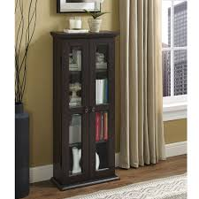 Wayfair Kitchen Storage Cabinets by Kitchen Colors With White Cabinets And Black Countertops Sunroom