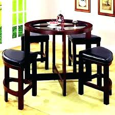 Pub Style Dining Sets Room Table Exciting Bar Images Seats 8