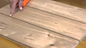 Wood Floor Cupping In Winter by How To Troubleshoot Shrinkage Problems With Hardwood Flooring