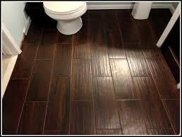 ceramic tile looks like hardwood planks tiles home design