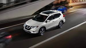 2018 Nissan Rogue San Antonio, TX 78230 | New 2018 Nissan Rogue For ... 2018 Nissan Rogue San Antonio Tx 78230 New For Pursch Motors Inc Buick Gmc In Pleasanton A Ancira Winton Chevrolet Braunfels Boerne Ets2 Retro Trucks Man 520 Hn Youtube 2019 Freightliner 122sd Dump Truck For Sale Diego Ca Preowned 2015 Jeep Wrangler Unlimited Rubicon Convertible Gas Trucks Uturn Amid Irma Fears As Shortage Shifts From Texas To Amazon Buying Is Boring But Absolutely Necessary Wired American Simulator Ep02 Zoo Pro Street 2001 Prostreet Style Silverado Toyota Chr Xle Premium Sport Utility Fire Police Cars And Engine