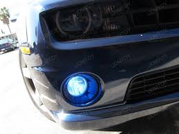 camaro fog lights ijdmtoy for automotive lighting