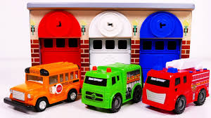 Garage Playset With Fire Truck School Bus And Garbage Truck Toy ... Garbage Trucks For Children Colors Shapes Kids Learning Videos Rule Youtube Truck Videos Children Crush More Stuff The Buckingham Companies Lodal And Curotto Kids Channel Vehicles Commercial Dumpster Resource Electronic Recycling Car Wash For Baby Toddlers Song By Blippi Songs Truck Fire Phoenix Az Bin Lorry Dennis Aldeburgh Beach Suffolk Dump Surprise Eggs Learn Fruits Video
