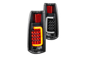 lumen led bulbs headlights road lights carid