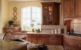 Ideas For Kitchen Paint Colors Paint Schemes For Kitchens Freshsdg