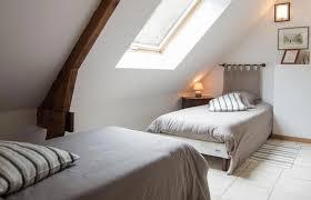 chambre d hote wissant charme villa boréas chambres d hôtes à wissant cote d opale