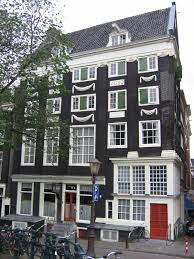 100 Brouwer Amsterdam FileWLM Minke Wagenaar Hotel 001jpg