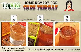 newafghanpress – – Home Reme s For Sore Throat