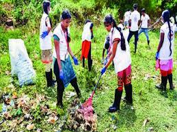 When City Got Lost In Clean, Green Drives | Coimbatore News ... Whatsapp Competitors Revenue And Employees Owler Company 10 Off Arbor Day Foundation Promo Codes We Are Thankful For All You Treeplanters Out There Via Staying At Lied Lodge On The Farm Idyllic Pursuit 60 Off Cpa Horticulture Coupons October 2019 Tree Help Coupon Code Uk Magazine Freebies October 2018 E2 Lens Renew 50 Save Big On Sandisk Memory Cards Other Storage Products Zaffiros Pizza New Berlin Wi Discount Tire Colonial Heights Greenlight Nasdaq Energy