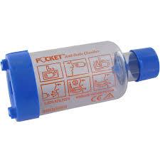 ventoline chambre d inhalation chambre d inhalation pocket chamber nspire