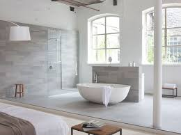 Royal Mosa Tile Canada by 25 Best Mosa Tegels Images On Pinterest Apps Bathroom And