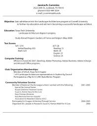 How To Build A Professional Resume - Tjfs-journal.org How To Create A Resumecv For Job Application In Ms Word Youtube 20 Professional Resume Templates Create Your 5 Min Cvs Cvresume Builder Online With Many Mplates Topcvme Sample Midlevel Mechanical Engineer Monstercom Free Design Custom Canva New Release Best Process Controls Cv Maker Perfect Now Mins Howtocatearesume3 Cv Resume Rn Beautiful Urology Nurse Examples 27 Useful Mockups To Colorlib Download Make Curriculum Vitae Minutes Build Builder