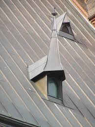 100 Homes Made Of Steel Metal Roof Wikipedia