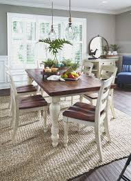 Winsome Dining Room Sets For Sale And Elegant Heavy Duty Living Room
