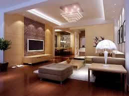 Interior Decor Ideas For Living Rooms Well Modern Room Mesmerizing Designer Cute New Designs