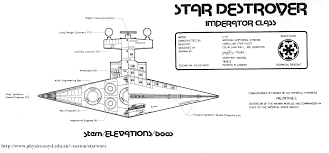 Starship Deck Plans Star Wars by D20radio Com U2022 View Topic Deckplan Repository