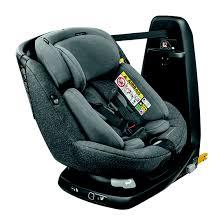 fixation siege auto bebe confort siège auto groupe 0 1 18kg fixation isofix en ligne adbb