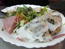comment cuisiner le riz comment cuisiner les galettes de riz unique la cuisine vietnamienne