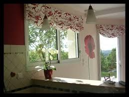rideaux de cuisine ikea rideau cuisine ikea 29175 rideau idées