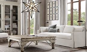 restoration hardware living room chairs modern house