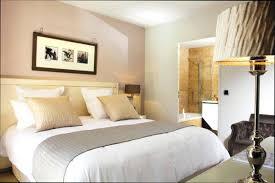 chambre bebe beige deco chambre beige decoration chambre blanche awesome deco chambre