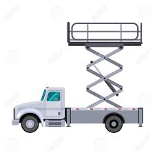Aerial Man Utility Scissor Lift Truck Crane. Side View Mobile ... Arts Trucks Equipment 3518425 98 Gmc C7500 Scissor Lift Truck Dekalb County Rentals Premier Platforms Dannmar Portable Midrise 6000lb Capacity Model Ethiopia Rc Dump For Sale Buy Self Propelled Isolated On Stock Vector Royalty Free Hydraulic Pallet Trolley Scrollable Hand Fork Tma Cone Spa Scissor Lift Commissary Truck Customised For All Aircrafts Hla 800kg Double Lift Truck Maximum Height 14m 2018 Genie Gs3369rt Penticton Bc 9372158 Lifts Rotary
