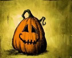 Jehovah Witness Halloween Belief by Happy Halloween U2026 Can I Get A Witness Smirk
