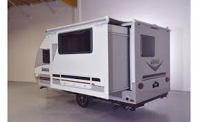 Lance 1575 Travel Trailer - Super Slide & 2775 Dry Weight, Small Is ... Truck Camper Rvs For Sale 114 Rvtradercom Rvtradercom New Used Rv Dealer Nokomic Lakeland Bradenton Fort Myers Fl Pop Up Small Expedition Portal Feature Earthcruiser Gzl Recoil Offgrid Northern Lite Truck Camper Sales Manufacturing Canada And Usa Nissan Titan Forum Trailer Remodel Before After Insta_sara Camping Bay Center In Maryland 2016 Palomino Bpack Ss1240 Campout Custom Built Bed Micro That Fits Toyota Tacoma Campers For Quality Rv Rentals Sales Service We