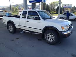 1998 4x4 TRD Off Road 2JZGTE Twin Turbo Swap - Toyota Tacoma Forum 7 Things To Know About Toyotas Newest Trd Pro Trucks Davis Autosports 2004 Toyota Tacoma 4x4 For Sale Crew Cab 1 Leasebusters Canadas Lease Takeover Pioneers 2015 2016 V6 Limited Review Car And Driver Pickup Truck Of The Year Walkaround New 2018 Sr5 Access 6 Bed At A Versatile Midsize Truck That Is Ready To Go Rack Active Cargo System For Long Production Is Maxed Out As The Midsize Towing Capacity Daytona 62017 Pickup Recalled 228000 Us Vehicles Affected