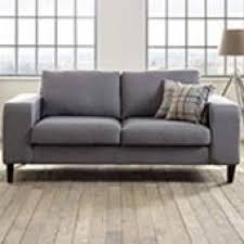 Bradington Young Sofa Quality by Bradington Young Sofa Reduced To Clear Sofas