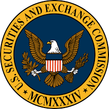 US Securities And Exchange Commission Wikipedia