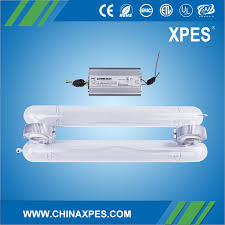 lab uv l lab uv l suppliers and manufacturers at alibaba