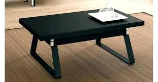 table console cuisine console snack cuisine table de bar cuisine haute trendy sobuy ogt
