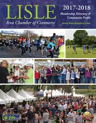 Barrington IL Chamber Regional Magazine 2017-2018 By Town Square ... Interactive Storytime At Barnes And Noble Palatine Il Patch Best Holiday Light Displays In And Around Lake County 2017 Barrington Books Bookstore Rhode Island 57 Events Cynthia Ripley Miller Join Yoga Nidra At Ela Township Zurich Holy Cross Deerfield Academic Pursuits Amp Closing Far Fewer Stores Even As Online Sales The Bookstores For Kids The Us Bndeerpark Twitter Job Openings Of All Kinds 60010 Living60010com