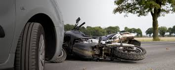 Los Angeles Motorcycle Accident Attorney | Citywide Law Group Los Angeles Motorcycle Accident Attorney Citywide Law Group Aggressive Driving Causes Big Rig Hesperia Ca Multicar Crash Occurs On 15 Freeway At Highway 395 Two 21 Year Old Men In A Bmw Involved Dui Injury Traffic Semi Crash Abc7com Dump Truck Lawyer Free Case Review Call 247 2 Officers Injured After La School Police Car Collides With David Azi Accidents East Attorneys Personal Lawyers Semitruck Firm Karlin