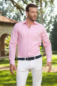 men u0027s dress shirts miltiadis xiii 11 miltiadis