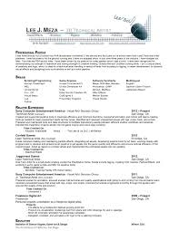 Makeup Artist Resume Template Freelance Examples – Antiquechairs.co Resume Sample For Makeup Artist New Temp Concept Samples Velvet Jobs The 2019 Guide To Art With Examples And Complete 20 Web Project Manager Collection 97 Production Design Graphics Cover Letter Valid Graphic Templates Visualcv Digital Freelance Tjfsjournalorg Example Within