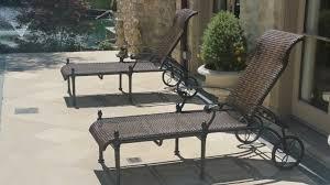 Gensun Patio Furniture Florence by 580bill Starkey Jpg