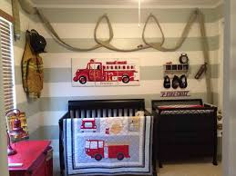 Firefighter Nursery! Jayce Michael Pinterest Firetruck Party Food ... Fire Truck Cake How To Cook That Engine Birthday Youtube Uncategorized Bedroom Fniture Ideas Themed This Is The That I Made For My Sons 2nd Charming Party Food Games Fire Fighter Party Fireman Candy Wrappers Decorations Instant Download Printable Files Projects Idea Of Wall Art Home Designing Inspiration With Christmas Lights Delightful Bright Red Toppers