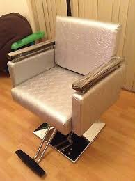Ebay Australia Barber Chairs by 55 Best Barber Chair Make Up Chairs Images On Pinterest Barber