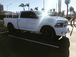 Newer Ram 1500 Problems? - Non-Moto - Motocross Forums / Message ...