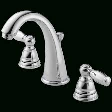 Peerless Kitchen Faucet Instructions by Elegant Peerless Kitchen Faucets Best Kitchen Faucet