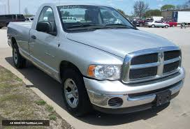 2004 Dodge Ram Pickup 1500 Photos, Informations, Articles ... Modern Colctibles Revealed 42006 Dodge Ram Srt10 The Fast Wikipedia Trans Search Results Kar King Auto Campton Used 1500 Vehicles For Sale 2004 Pictures Information Specs For In Ontario Ontiocars 2019 Truck Srt 10 Pickup T158 1 Top Speed Auction Ended On Vin 1had74j251166 Dodge Ram S Bagged Custom 4 Door Pictures Mods Upgrades Wallpaper Dragtimescom