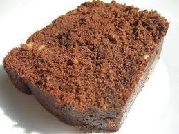 heureka der ultimative saftige schoko kuchen kann s