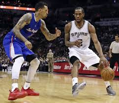 Report: Barnes, Fisher Fight Over Barnes' Estranged Wife - SFGate No Apologies Say What Now Matt Barnes Reportedly Drove 95 Miles To Beat The Says He Wants Fight Serge Ibaka On Sportsnation Ten Incidents Of Nba Career Fines And Suspeions Vs Derek Fisher Ea Ufc 2 Youtube Dwyane Wade Burns With Spin Move Demarcus Cousins Kings Sued Over Alleged Watch Would Right Slamonline Forward Involved In Nyc Bar Fight Sicom For Real Would Like Nypd Seeks Star After Nightclub Assault