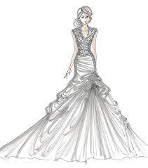 Designer Wedding Fall 2012