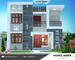 Simple Maharashtra House Design D Exterior Design To Interesting D ... Best Free Download 3d Home Design Gallery Decorating Mac Myfavoriteadachecom Myfavoriteadachecom Ideas For Designs House Software Maker Architect Avec Archicte Architecture Softwafree Youtube Floor Plan Plans 2 App