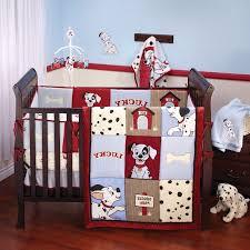 Finding Nemo Crib Bedding by Baby Nursery Nursery Bedding Collections Disney Ba With Disney