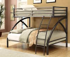 full over full bunk beds ikea for girls modern storage twin bed