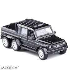 New Diecast Metal Car Toy 1:32 G63 Pickup Truck Pull Back Alloy Car ... Ford F150 Pickup Truck Hot Wheels Toy Car Hw Toys Games Bricks Hommat Simulation 128 Military W Machine Gun Army Loader Bed Winch Mount Discount Ramps Review Unboxing Diecast Maisto Dodge Ram Pickup For Kids Tonka Red Pink With Trailer Cute Icon Vector Image Scale Models Sandi Pointe Virtual Library Of Collections 1955 Chevy Stepside Surfboard Blue Kinsmart Pick Up 4x4 Youtube Kids Cars Kmart Exclusive And Sale Friction Baby Toyfriction Police